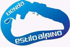 Logo_Estilo Alpino